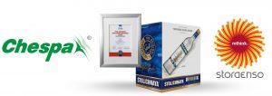 FTA diamand awards