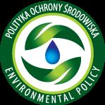Polityka ochrony środowiska