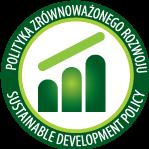 Polityka Zrównoważonego Rozwoju