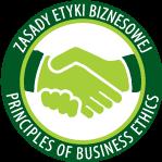 Zasady Etyki Biznesowej