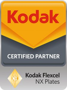 Certified_3_28 FInal