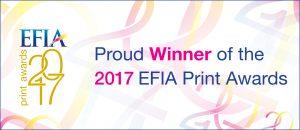 EFIA PRINT CHESPA